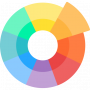 030-color wheel
