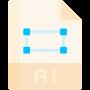 036-AI