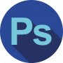 Design websites and branding with Adobe Photoshop