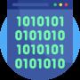 Dreamweaver customized Courses for Beginners, Intermediate and Advanced Web Developers in Duncan, Milton, Ottawa, Toronto and Kirkland