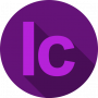 Enroll now to learn Adobe InCopy