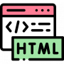 Responsive web design for web designers in victoria, richmond hill, ottawa, montreal and toronto