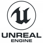 Unreal engine course in Canada Ottawa Vancouver Toronto