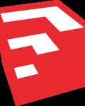 sketchup-logo-5248E6166E-seeklogo.com