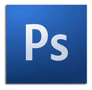 Formation infographie Montreal Photoshop