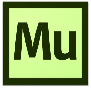 Adobe Muse Quebec Cours