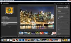 Formation Adobe Indesign en entreprise a Montreal, Levis, Gatineau