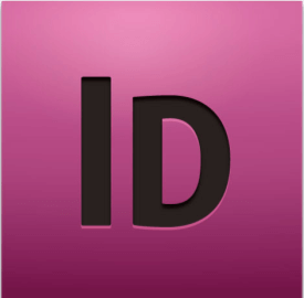indesign, formation à montreal