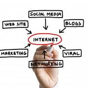 formation marketing internet à quebec