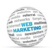 cours marketing web à lévis