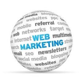 cours de marketing web à lévis