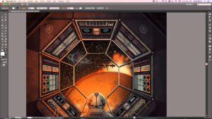 training Adobe Illustrator Ottawa