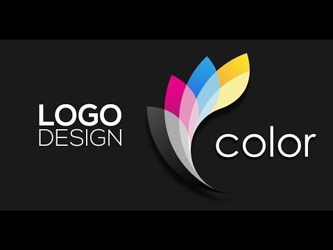 coaching Adobe illustrator ottawa