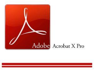 Formation Adobe Acrobat a Ottawa