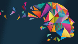Formation Adobe Illustrator Ottawa
