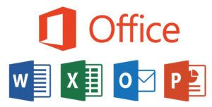 Formation sur Microsoft Office