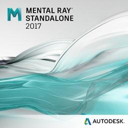 Cours de design avec Mental Ray 3d