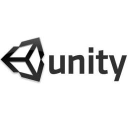 Formation avec Unity 3D