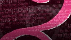 Cours Adobe Indesign à Montréal