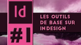 Formation adobe indesign en entreprise