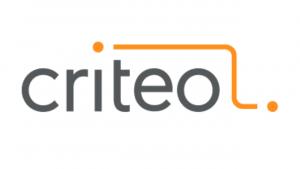 Criteo-logo-1280x720-1.png