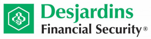 Desjardins_Financial_Security.jpg