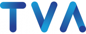 TVA-Quebec.png