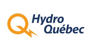 hydro-quebec-logo.jpg